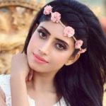 Vindhya Tiwary Age, Boyfriend, Family, Biography & More