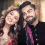 Virat Kohli-Anushka Sharma Marriage: Everything You Wanted To Know!