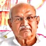 Virendra Dev Dixit Age, Wife, Family, Biography & More