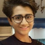 Yash Mistry (Child Actor) Age, Family, Biography & More