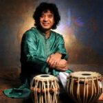 Zakir Hussain (Musician) Age, Wife, Children, Family, Biography & More