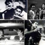 Madhubala With Kishore Kumar