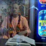 A. C. Bhaktivedanta Swami Prabhupada's ISKCON Guest House Mayapur, Museum Vrindavan, and Cultural & Educational Centre Mumbai