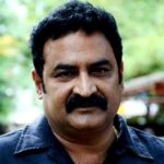 Aadukalam Naren (Actor) Height, Weight, Age, Wife, Biography & More