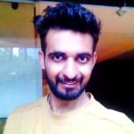 Abhishek Walia (Comedian) Age, Family, Biography & More