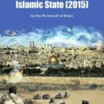 Abu Rumaysah - A Brief Guide to Islamic State