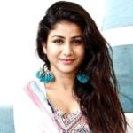 Alya Manasa Age, Husband, Boyfriend, Family, Biography & More