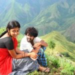 Amala as Mynaa