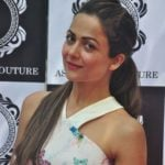 Amrita Arora (Actress) Height, Weight, Age, Boyfriend, Husband, Sons, Biography & More