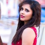 Anasuya Bharadwaj (Anchor) Height, Weight, Age, Boyfriend, Husband, Biography & More