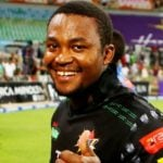 Andile Phehlukwayo (Cricketer) Height, Age, Girlfriend, Wife, Family, Biography & More