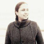 Anurag Arora wife