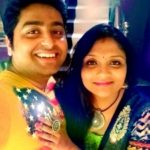 Koel Singh (Arijit Singh's Wife) Height, Weight, Age, Biography & More