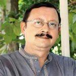 Guru Dutt Son Arun Dutt