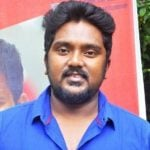 Bala Saravanan (Actor) Height, Weight, Age, Girlfriend, Biography & More