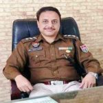Baljinder Singh Sandhu (DSP) Age, Wife, Death, Family, Biography & More