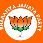 Priti Sapru member of Bharatiya Janata Party
