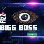 Men Behind Bigg Boss Voice: Atul Kapoor & Vijay Vikram Singh
