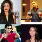 13 Bollywood Celebrities Who Went To Rehab Centers
