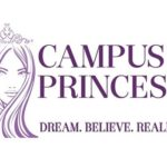 Campus Princess (Miss India) 2018 Auditions, Online Registration