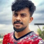 Chandan Shetty Age, Girlfriend, Wife, Family, Biography & More