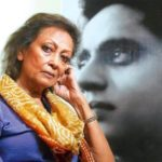 Chitra Singh (Jagjit Singh's Wife) Age, Husband, Children, Family, Biography & More