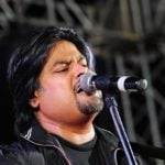 Clinton Cerejo Height, Weight, Age, Wife, Children, Biography & More