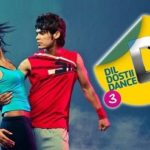 D3-Dil Dosti Dance