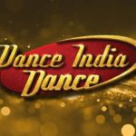 Dance India Dance 2018 (DID L'il Master Season 4) Registration & Audition Details