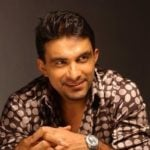 Deepak Jethi Height, Weight, Age, Wife, Biography & More