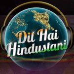 Dil Hai Hindustani 2 (2018): Auditions | Online Registration Form
