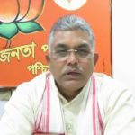 Dilip Ghosh Age, Caste, Wife, Biography, Family, Facts & More