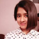 Ditipriya Roy (Child Actor) Age, Family, Biography & More