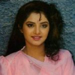 Divya Bharti Height, Weight, Age, Death Cause, Husband, Children, Family, Biography & More