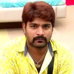 Diwakar (Bigg Boss Kannada 5) Age, Family, Wife, Biography & More
