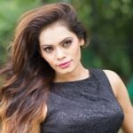Drisha More (Actress) Height, Weight, Age, Boyfriend, Biography & More