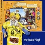 Fauja Singh Biography Book