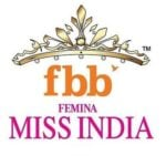 Femina Miss India 2018: Auditions, Eligibility, Online Registration