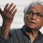 George Fernandes Age, Wife, Affairs, Family, Children, Controversies, Biography, Facts & More