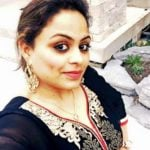 Gurlej Akhtar (Punjabi Singer) Height, Weight, Age, Boyfriend, Husband, Son,  Biography & More