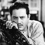 Guru Dutt Age, Death, Wife, Children, Family, Biography & More