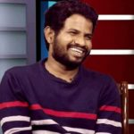 Hyper Aadi (Comedian) Height, Weight, Age, Girlfriend, Biography & More