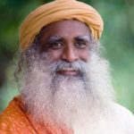 Jaggi Vasudev (Sadhguru) Age, Wife, Family, Children, Biography & More