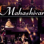 Jaggi Vasudev's Mahashivarathri Celebration