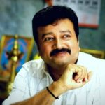 Jayaram (Actor)  Age, Wife, Family, Biography & More