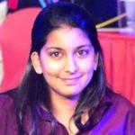 Jhanvi Mehta (Juhi Chawla's Daughter) Age, Boyfriend, Family, Biography & More