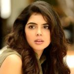 Kalyani Priyadarshan (Actress) Height, Weight, Age, Boyfriend, Biography & More
