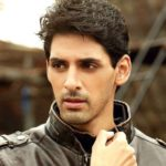Karan Taluja (Actor) Height, Weight, Age, Girlfriend, Biography & More