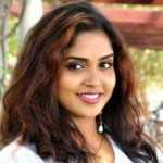 Karunya Chowdary (Actress) Height, Weight, Age, Boyfriend, Biography & More