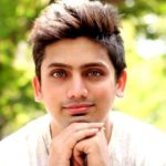 Kunal Devalkar (Actor) Height, Weight, Age, Girlfriend, Biography & More
